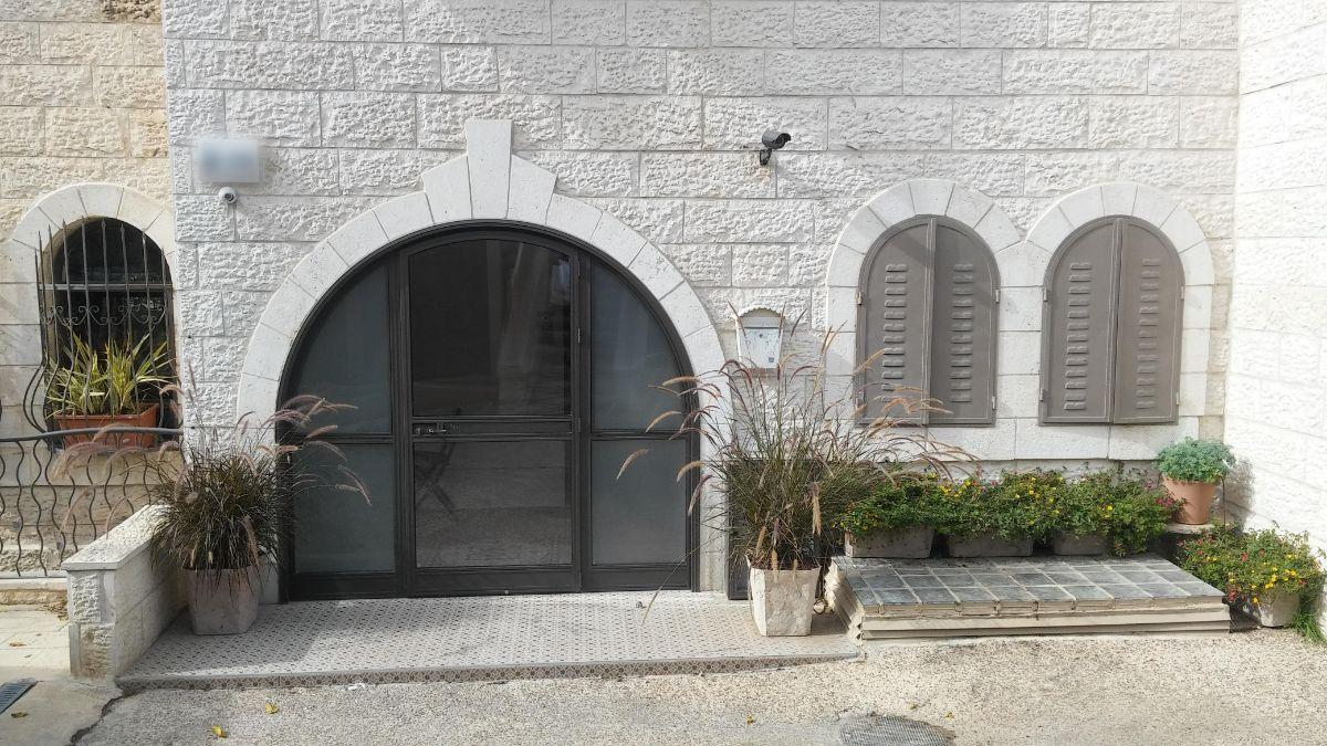 עיצוב פנים כניסה לבית   אדריכלות כניסה לבית - כניסה לבית