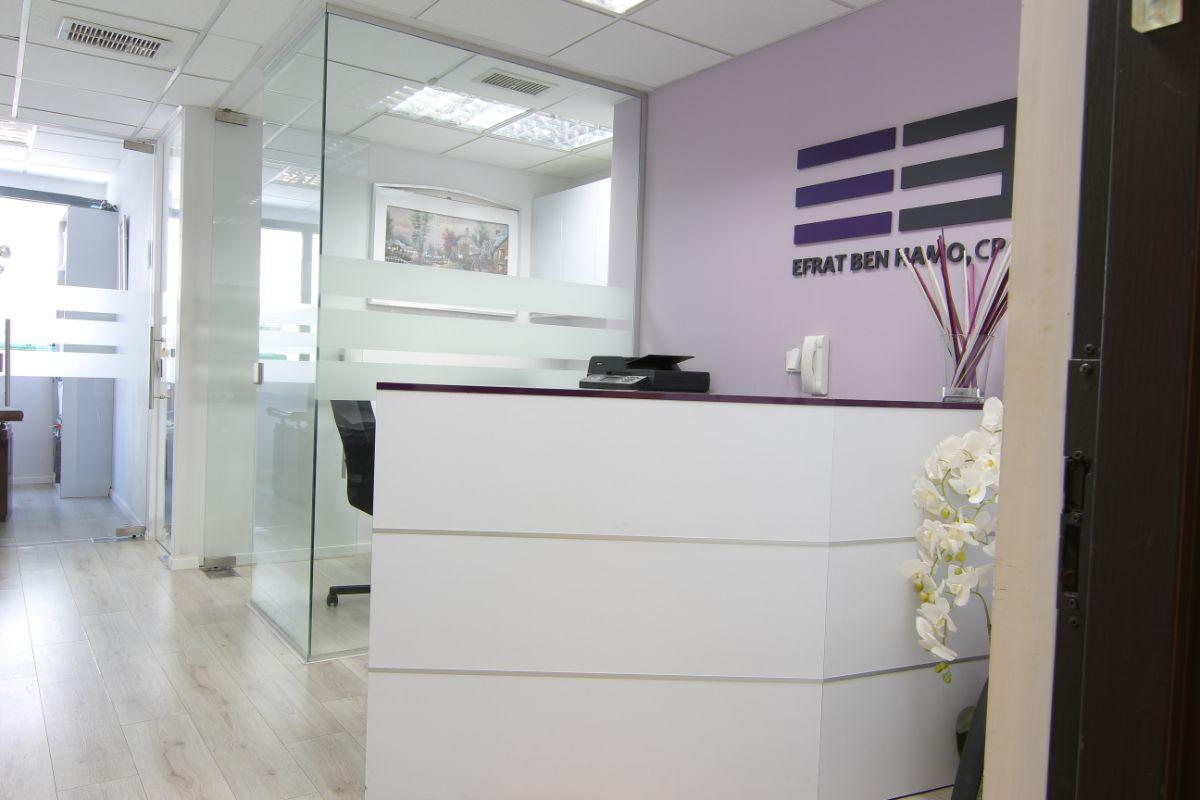 עיצוב פנים עיצוב משרד | אדריכלות עיצוב משרד - עיצוב משרד