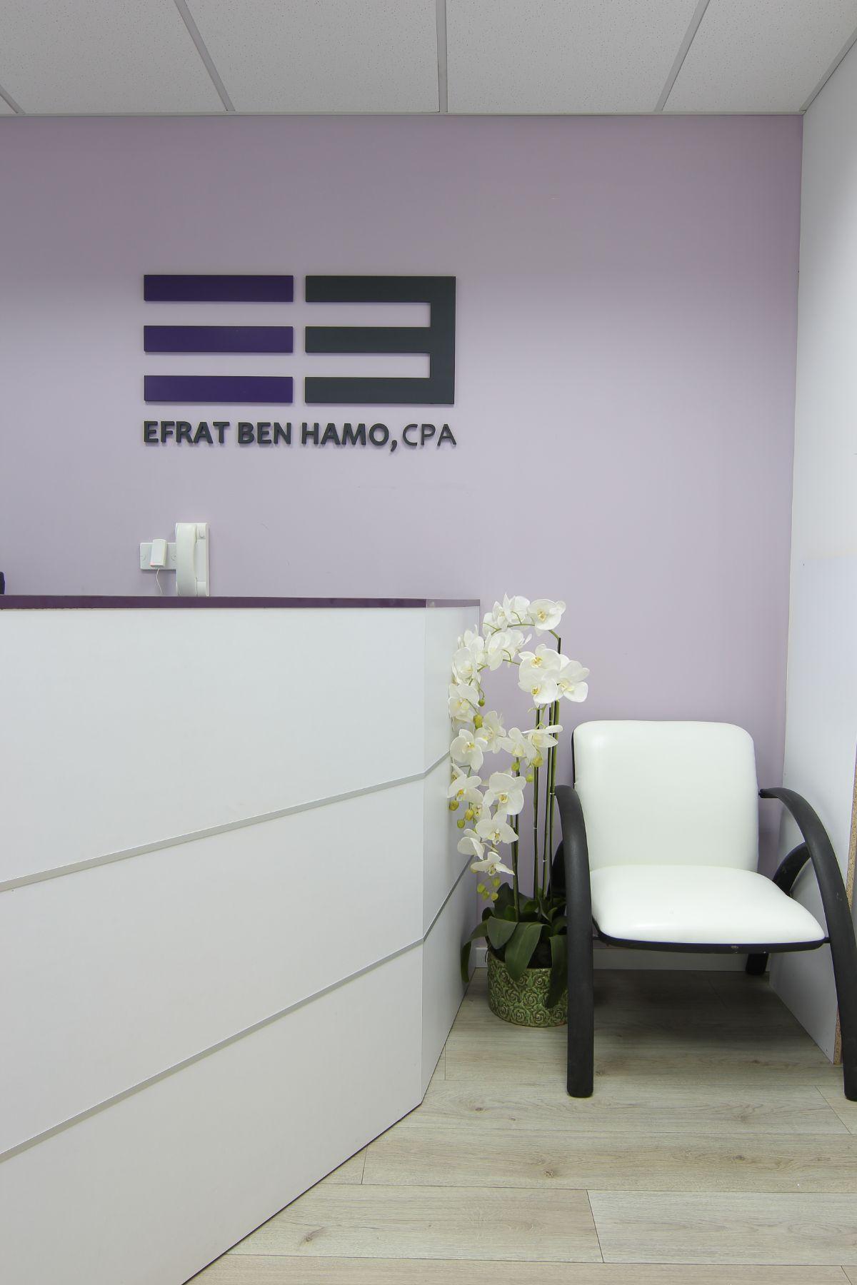 עיצוב פנים קיר משרדי   אדריכלות קיר משרדי - קיר משרדי