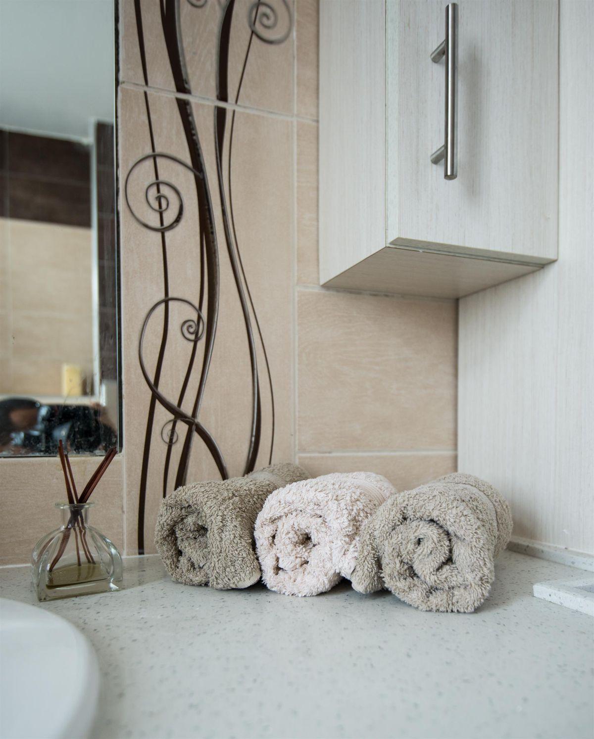 עיצוב פנים חדר אמבטיה   אדריכלות ריהוט לאמבטיה - ריהוט לאמבטיה