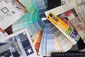 עיצוב פנים עיצוב חלל הבית | אדריכלות עיצוב חלל הבית - עיצוב חלל הבית